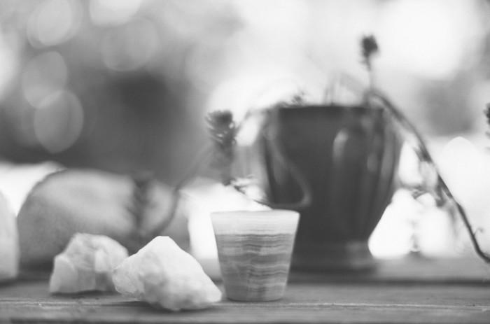 Food Photographer, Vodka, Tea