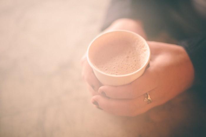 Food Photographer, Lifestyle Photographer, Coffee, Briana Morrison