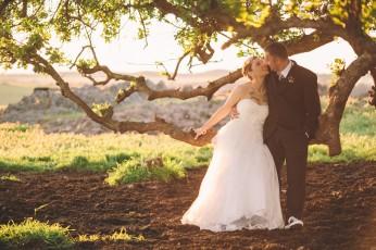 Portland Wedding Photographer, Ranch Wedding