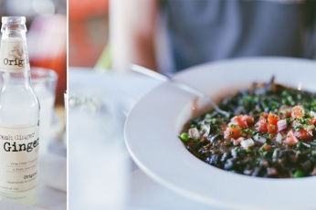 Portland Lifestyle Photographer, Briana Morrison, EAT, Las Vegas, Food Photography, Travel Photography