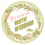 rustic-wedding-chic-150x150