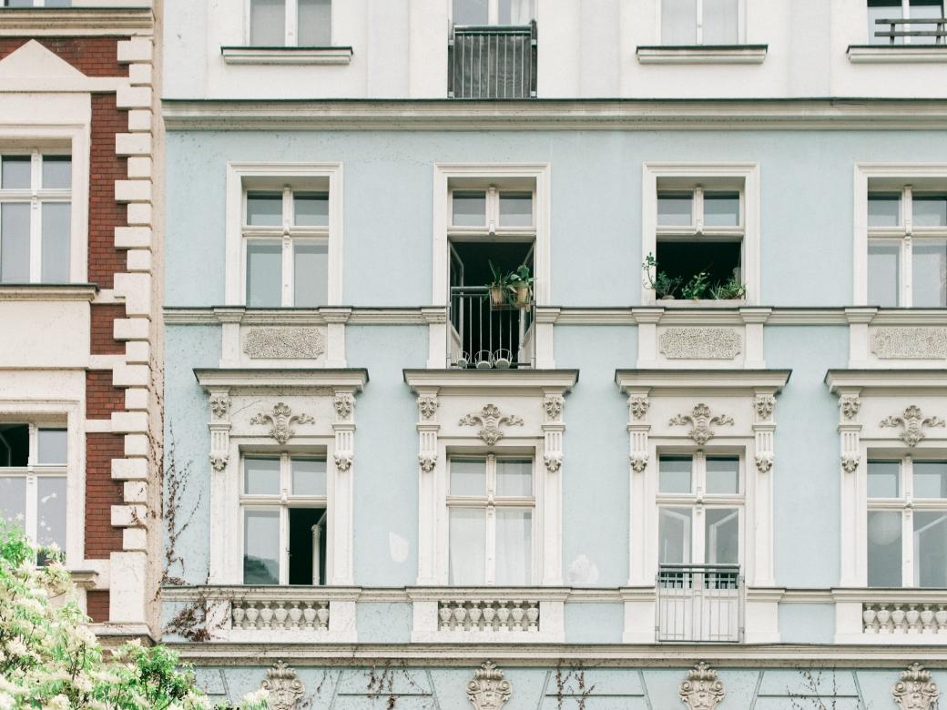 Berlin2015-SetOne-7